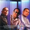 Cover of the album Swing a domicilio