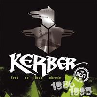Cover of the track Svet Se Brzo Okrece (The Best Of)