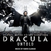 Cover of the track Dracula Untold