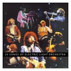 Couverture de l'album 20 Songs of Electric Light Orchestra