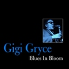 Couverture de l'album Blues in Bloom