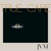Couverture de l'album True Care