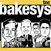 Cover of the album The Bakesys
