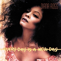 Cover of the track Every Day Is a New Day