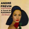 Cover of the album A Touch of Elegance
