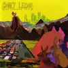 Cover of the album The Curious City