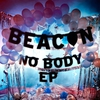 Couverture de l'album No Body EP