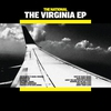 Cover of the album The Virginia EP