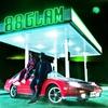 Cover of the album 88GLAM