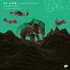 Cover of the album Landiver - EP