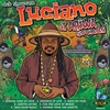 Cover of the album Luciano at Ariwa