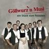 Cover of the album Ein Stück vom Feinsten