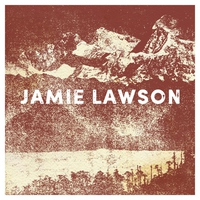 Cover of the track Jamie Lawson