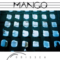 Cover of the track Odissea