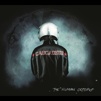 Cover of the track The Human Octopus