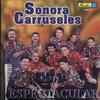 Cover of the album Espectacular
