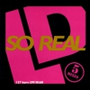 Couverture de l'album So Real - Single