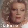 Cover of the track Vivo cantando