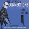 Couverture de l'album New York Connections