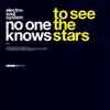 Couverture de l'album No One Knows - Single