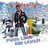 Cover of the album Die pure Lust am Leben - Single