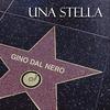 Couverture de l'album Una Stella