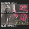 Cover of the album Campfire Songs: The Popular, Obscure & Unknown Recordings
