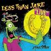 Cover of the album Losing Streak: Live