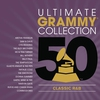 Cover of the album Ultimate Grammy Collection: Classic R&B