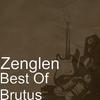 Cover of the album Best Of Brutus