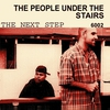Cover of the album The Next Step