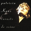 Cover of the track Un dernier blues