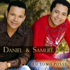 Cover of the album Eu Tomo Posse