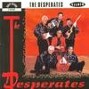 Cover of the album The Desperates