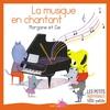 Cover of the album La musique en chantant