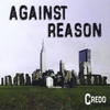 Couverture de l'album Against Reason