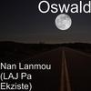 Cover of the track Nan Lanmou (LAJ Pa Ekziste)