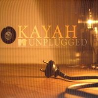 Couverture du titre MTV Unplugged (Edycja Specjalna)