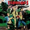Couverture de l'album Greatest Hit......S (feat. Spunge)
