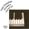 Cover of the album Frank Chacksfield Orchestra Volume #7 - Single