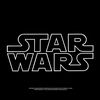 Couverture de l'album Star Wars, Episode IV: A New Hope (Original Motion Picture Soundtrack)