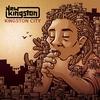 Cover of the album Kingston City