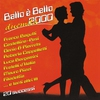 Cover of the album Bello e Bello 2000