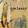 Couverture de l'album 002 - Single
