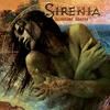 Cover of the album Sirenian Shores - EP
