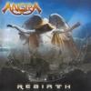 Couverture de l'album Rebirth