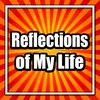 Cover of the track Reflections of My Life