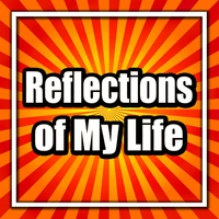 Cover of the track Reflections of My Life (Rerecorded Version)