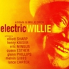 Cover of the album Electric Willie