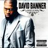 Cover of the album Certified (Bonus Track Version)